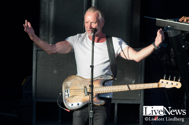 Sting-GronaLund-Stockholm-2019_03