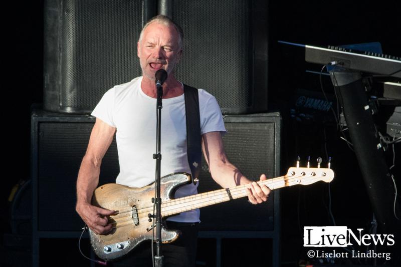 Sting-GronaLund-Stockholm-2019_07