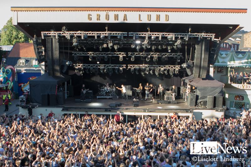 Sting-GronaLund-Stockholm-2019_10