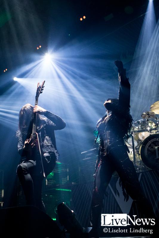 Arch-Enemy-Annexet-Stockholm-2019_15