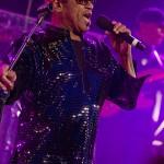 Bobby Womack på Stockholm Jazz Festival 2011_25