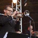 Bohuslän Big Band på Stockholm Jazz Festival 2011_06