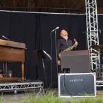 Bohuslän Big Band på Stockholm Jazz Festival 2011_07