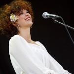 Dollykollot på Peace & Love 2011_05