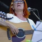 Dollykollot på Peace & Love 2011_08