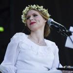Dollykollot på Peace & Love 2011_09