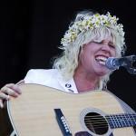 Dollykollot på Peace & Love 2011_11