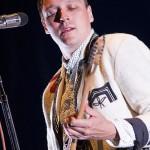 Arcade Fire på Popaganda 2011_85