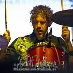 Arcade Fire på Popaganda 2011_86