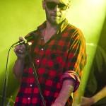Christian Walz på Grönan_55