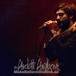 Serenades på Popaganda 2011_71