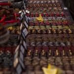 Chokladfestival_13