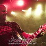 Saint Deamon på Released Live and Unsigned 2011_77
