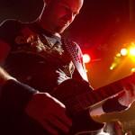 Saint Deamon på Released Live and Unsigned 2011_79
