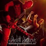 Saint Deamon på Released Live and Unsigned 2011_80