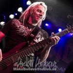 Saint Deamon på Released Live and Unsigned 2011_82