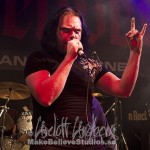 Saint Deamon på Released Live and Unsigned 2011_83