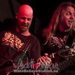 Saint Deamon på Released Live and Unsigned 2011_84