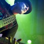 Bandit Rock Awards 2012 3 Doors Down_37