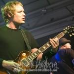 Bandit Rock Awards 2012 3 Doors Down_38