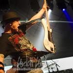 Bandit Rock Awards 2012 3 Doors Down_39
