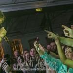 Bandit Rock Awards 2012 3 Doors Down_40