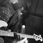 Bandit Rock Awards 2012 3 Doors Down_41