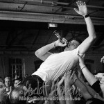 Bandit Rock Awards 2012 3 Doors Down_45