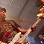 Bandit Rock Awards 2012 3 Doors Down_50
