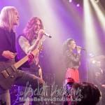 Bandit Rock Awards 2012 Amaranthe_51