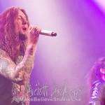 Bandit Rock Awards 2012 Amaranthe_52