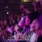 Bandit Rock Awards 2012 Amaranthe_54