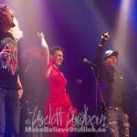 Bandit Rock Awards 2012 Amaranthe_57