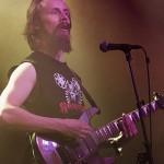 Bandit Rock Awards 2012 Raubtier_58