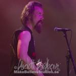 Bandit Rock Awards 2012 Raubtier_59