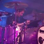 Bandit Rock Awards 2012 Seether_67