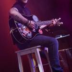 Bandit Rock Awards 2012 Seether_70