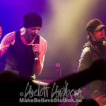 Bandit Rock Awards 2012 Supercharger_74