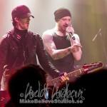 Bandit Rock Awards 2012 Supercharger_77