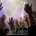 Bandit Rock Awards 2012 Supercharger_79