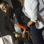 Bandit Rock Awards 2012_2