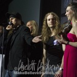 Bandit Rock Awards 2012_Amaranthe
