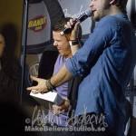 Bandit Rock Awards 2012_Bilvinnare