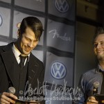 Bandit Rock Awards 2012_Peter och Bollnäs2