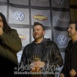 Bandit Rock Awards 2012_Seether