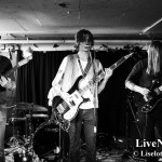 Almost Nature på Live at Heart 2012_67