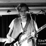 Almost Nature på Live at Heart 2012_68