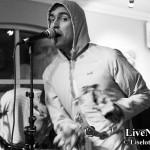 Frantic Sunday på Live at Heart 2012_71