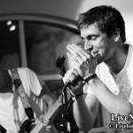 Frantic Sunday på Live at Heart 2012_73