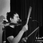 In Bloom på Live at Heart 2012_85